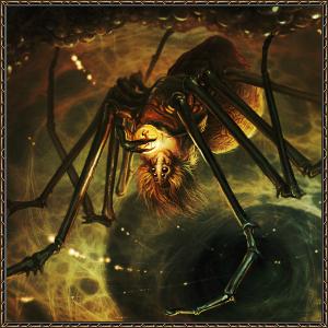 http://warlock.3dn.ru/MisteriumArch/Library/Mob/Animals/podvodnyj_juvelir.jpg
