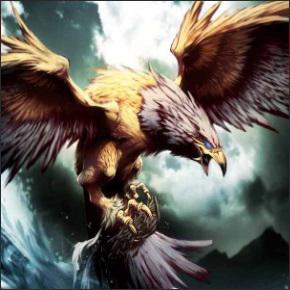 http://warlock.3dn.ru/MisteriumArch/Library/Mob/Animals/ptica_rukh.jpg
