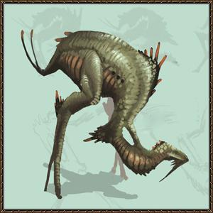 http://warlock.3dn.ru/MisteriumArch/Library/Mob/Animals/rimma.jpg