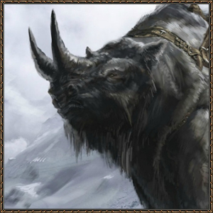 http://warlock.3dn.ru/MisteriumArch/Library/Mob/Animals/rinoks.jpg
