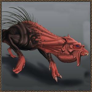 http://warlock.3dn.ru/MisteriumArch/Library/Mob/Animals/rostrodon.jpg