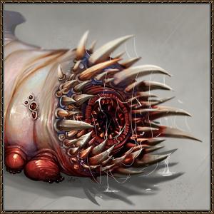 http://warlock.3dn.ru/MisteriumArch/Library/Mob/Animals/shamir.jpg