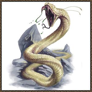 http://warlock.3dn.ru/MisteriumArch/Library/Mob/Animals/shirra.jpg