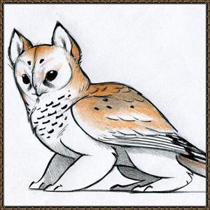 http://warlock.3dn.ru/MisteriumArch/Library/Mob/Animals/sovling.jpg