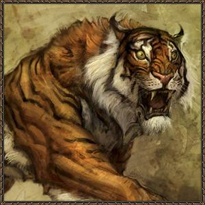 http://warlock.3dn.ru/MisteriumArch/Library/Mob/Animals/tigr.jpg