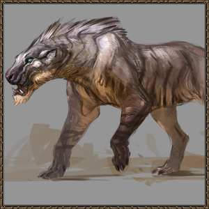 http://warlock.3dn.ru/MisteriumArch/Library/Mob/Animals/ugalu.jpg
