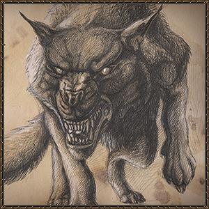 http://warlock.3dn.ru/MisteriumArch/Library/Mob/Animals/varg.jpg