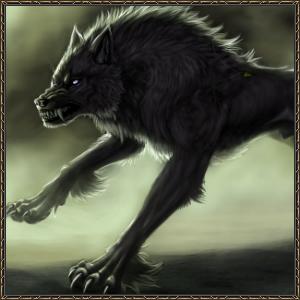 http://warlock.3dn.ru/MisteriumArch/Library/Mob/Animals/zakhrehmskaja_gonchaja.png