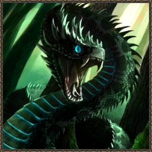 http://warlock.3dn.ru/MisteriumArch/Library/Mob/Animals/zalamandara.png