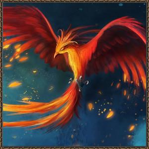 http://warlock.3dn.ru/MisteriumArch/Library/Mob/Animals/zanrir.jpg