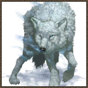 http://warlock.3dn.ru/MisteriumArch/Library/Mob/Animals/zimnij_volk.png