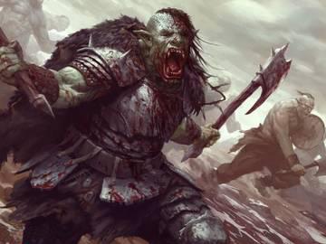 http://warlock.3dn.ru/MisteriumArch/Library/Mob/Horde/voin.jpg
