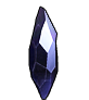 http://warlock.3dn.ru/MisteriumArch/Library/Resources/Energy/BlackSoulGem.png