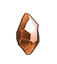 http://warlock.3dn.ru/MisteriumArch/Library/Resources/Energy/SoulGem1.png
