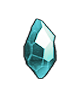 http://warlock.3dn.ru/MisteriumArch/Library/Resources/Energy/SoulGem2.png