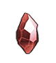 http://warlock.3dn.ru/MisteriumArch/Library/Resources/Energy/SoulGem3.png