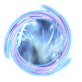 http://warlock.3dn.ru/MisteriumArch/Library/Resources/Energy/ehfir.png
