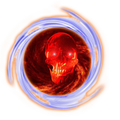 http://warlock.3dn.ru/MisteriumArch/Library/Resources/Energy/inferno.png