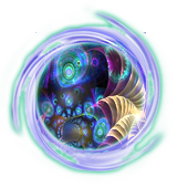 http://warlock.3dn.ru/MisteriumArch/Library/Resources/Energy/khaos.png