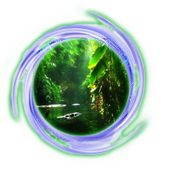 http://warlock.3dn.ru/MisteriumArch/Library/Resources/Energy/priroda.png