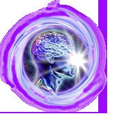 http://warlock.3dn.ru/MisteriumArch/Library/Resources/Energy/razum.png