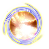 http://warlock.3dn.ru/MisteriumArch/Library/Resources/Energy/svet.png
