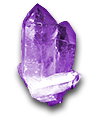 http://warlock.3dn.ru/MisteriumArch/Library/Resources/Jewels/ametist.png