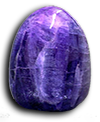 http://warlock.3dn.ru/MisteriumArch/Library/Resources/Jewels/charoit.png