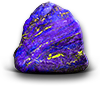 http://warlock.3dn.ru/MisteriumArch/Library/Resources/Jewels/ehterit.png