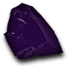 http://warlock.3dn.ru/MisteriumArch/Library/Resources/Jewels/istinyj_obsidian.png