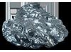 http://warlock.3dn.ru/MisteriumArch/Library/Resources/Jewels/krovavik.png