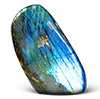 http://warlock.3dn.ru/MisteriumArch/Library/Resources/Jewels/lazorevyj_jakhont.png