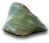 http://warlock.3dn.ru/MisteriumArch/Library/Resources/Jewels/lunnyj_kamen.png