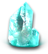 http://warlock.3dn.ru/MisteriumArch/Library/Resources/Jewels/magicheskij_led.png