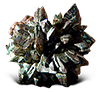 http://warlock.3dn.ru/MisteriumArch/Library/Resources/Jewels/morion.png