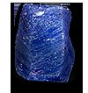 http://warlock.3dn.ru/MisteriumArch/Library/Resources/Jewels/sapfir.png