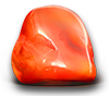 http://warlock.3dn.ru/MisteriumArch/Library/Resources/Jewels/serdolik.png