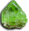 http://warlock.3dn.ru/MisteriumArch/Library/Resources/Jewels/vecher_izumrud.png