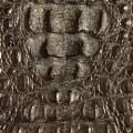 http://warlock.3dn.ru/MisteriumArch/Library/Resources/Leather/grubaja_kozha2.jpg