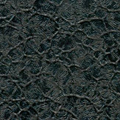 http://warlock.3dn.ru/MisteriumArch/Library/Resources/Leather/peschanka1.jpg