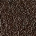 http://warlock.3dn.ru/MisteriumArch/Library/Resources/Leather/vyvarennaja_kozha2.jpg