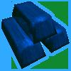 http://warlock.3dn.ru/MisteriumArch/Library/Resources/Metal/kobalt.png