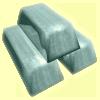 http://warlock.3dn.ru/MisteriumArch/Library/Resources/Metal/lunnoe_serebro.png
