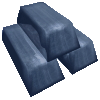 http://warlock.3dn.ru/MisteriumArch/Library/Resources/Metal/meteorit.png
