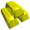 http://warlock.3dn.ru/MisteriumArch/Library/Resources/Metal/nebesnoe_zoloto.png