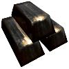 http://warlock.3dn.ru/MisteriumArch/Library/Resources/Metal/orikhalk.png