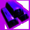 http://warlock.3dn.ru/MisteriumArch/Library/Resources/Metal/pustoj_kvark.png