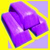 http://warlock.3dn.ru/MisteriumArch/Library/Resources/Metal/sapfirit.png