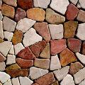http://warlock.3dn.ru/MisteriumArch/Library/Resources/Stones/dikij_kamen1.jpg