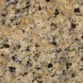 http://warlock.3dn.ru/MisteriumArch/Library/Resources/Stones/granit1.jpg